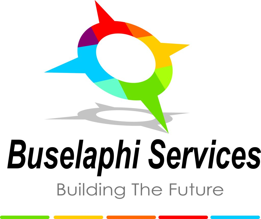 khuladuna Supply Services