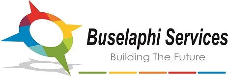 Buselaphi Services